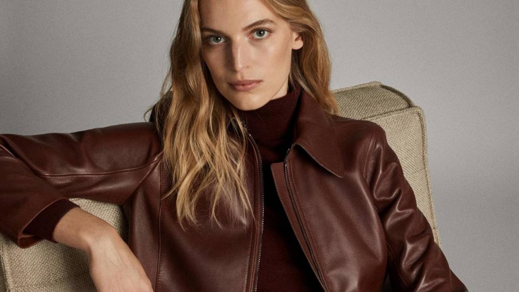 Fashion Trends - Beneficios de utilizar accesorios elaborados en cuero