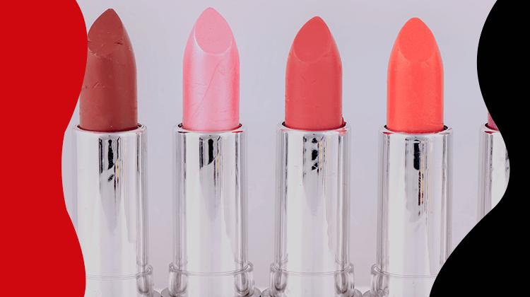 FashionTrends-Cuál es el color de labial perfecto para tu look