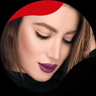 FashionTrends-Cuál es el color de labial perfecto para tu look-