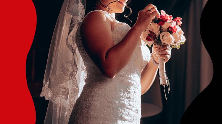 FashionTrends-Cuánto cuesta un vestido de novia