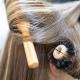 FashionTrends-Peinados en tendencia para lucirlos en el 2021-