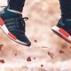 FashionTrends-Ventajas de adquirir zapatos deportivos de calidad-