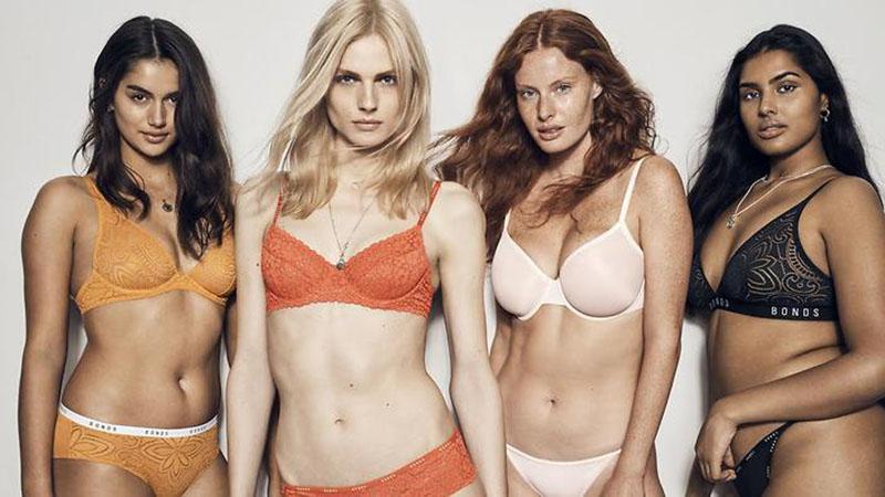 Fashion Trends- conoce las mejores marcas de lenceria- banner