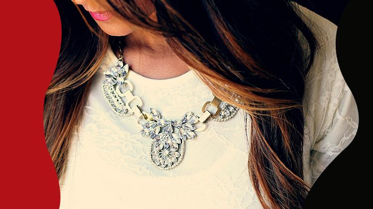 Fashion Trends - 10 accesorios que le darán un toque de elegancia a tu look