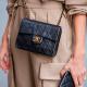 Fashion Trends - Los bolsos vintage son perfectos para lucir en cualquier ocasión