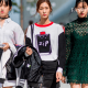 Fashion Trends MX - tendencias de vestir - Portada