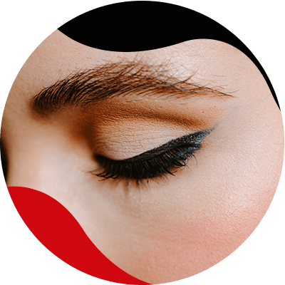 Fashion Trends MX - El maquillaje y prendas de vestir - maquillaje