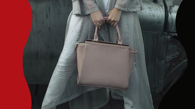 Conoce las 25 marcas más importantes de bolsas de lujo