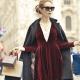 Fashion Trends MX - las prendas de vestir que se encuentran en tendencia son costosas - Portada
