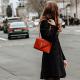 Fashion trends - Para lucir elegante en cualquier ocasión