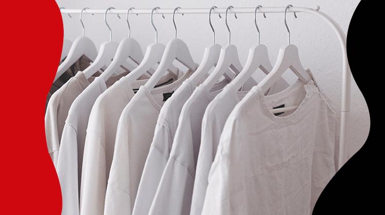 FashionTrends-Qué ventajas otorga lucir prendas de vestir blancas