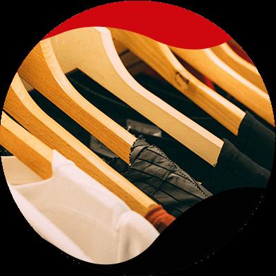 Fashion Trend s- alquiler de ropa