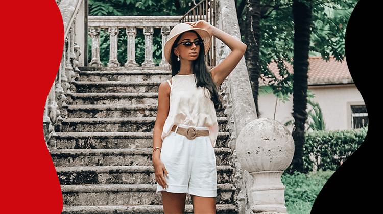 Fashion Trends MX - Cuáles prendas de vestir no pueden faltar en tu armario para estar a la moda - Portada