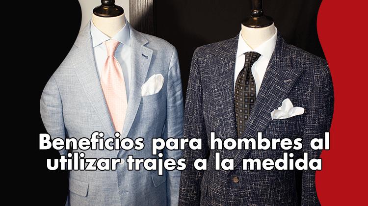 FashionTrends.Blog_.Tillman-Style.Beneficios-para-hombres-al-utilizar-trajes-a-la-medida