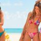 Fashion Trends MX- tu bikini - portada