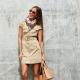 Fashion Trends MX - ¿Qué hay que saber para ser una fashionista? - Banner