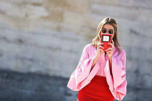 Fashion Trends MX - san Valentín- titulo