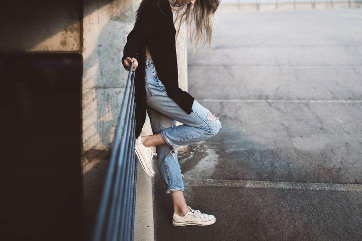 Fashion Trrends MX - Ropa - portada