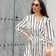 Fashion Trends MX - vestido camisero - Portada