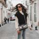Fashion Trends MX - Chalecos - portada