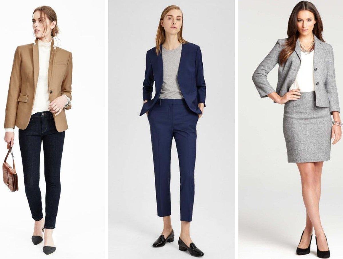 Fashion Trends MX - outfits - Portada