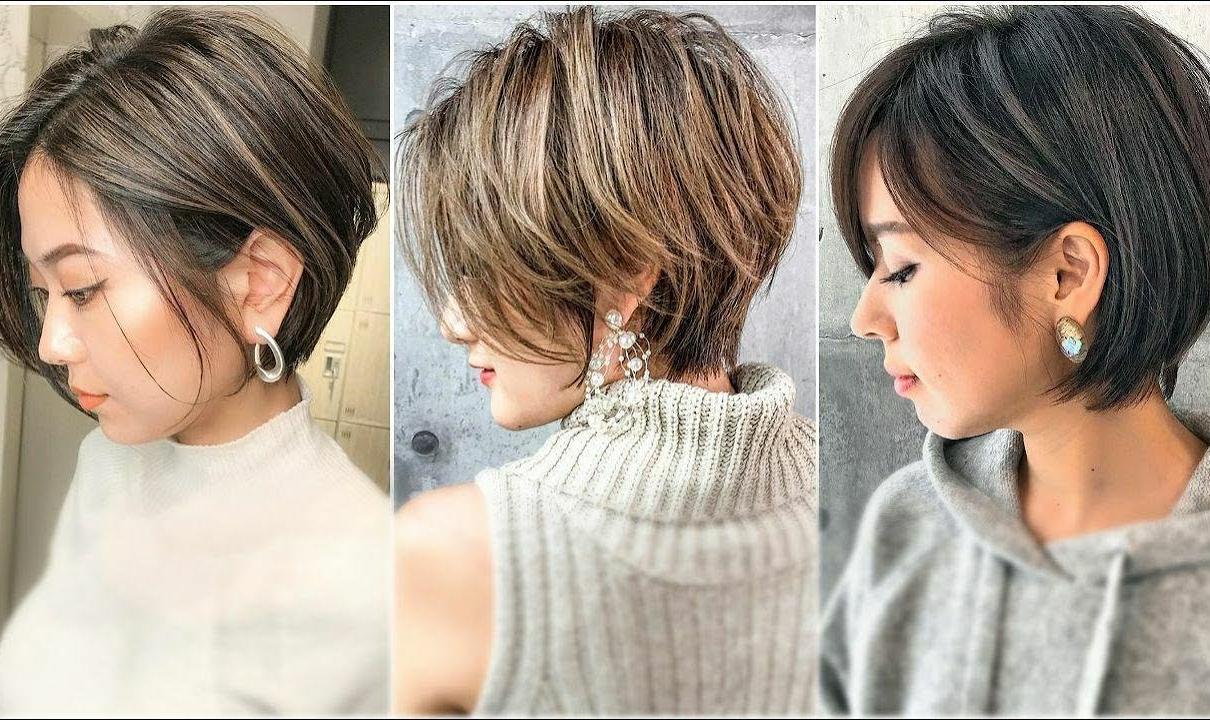 Fashion Trends MX - cabello - portada