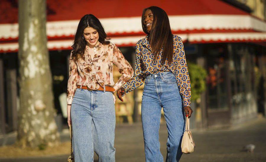 Fashion Trends MX - verano - portada
