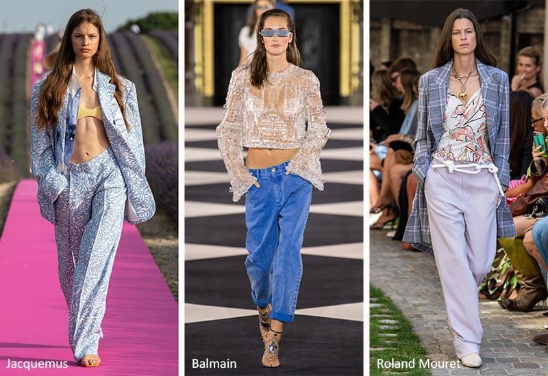 Fashion Trends MX - y2k - Portada