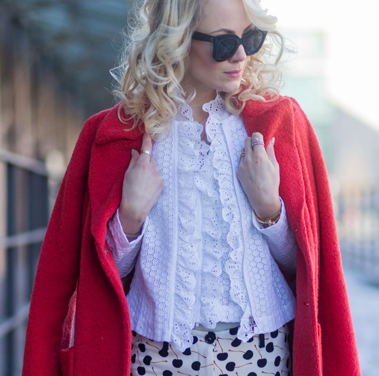 Fashion Trends MX - mujer - Portada