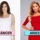Fashion Trends MX - signos - Portada