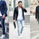 Fashion Trends MX - semi formal - Portada