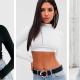 Fashion Trends MX - otoño - Portada