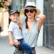 Fashion Trends MX - mama - Portada