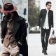 Fashion Trends MX - estilo bohemio - portada