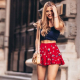 Fashion Trends MX - faldas cortas - Portada