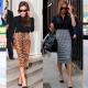 Fashion Trends MX - falda lapiz - Portada