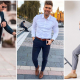 Fashion Trends MX - Traje - Portada