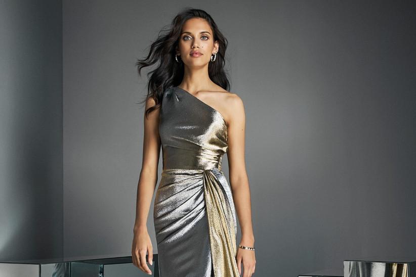 Fashion Trends MX - vestir elegante para una fiesta - Portada