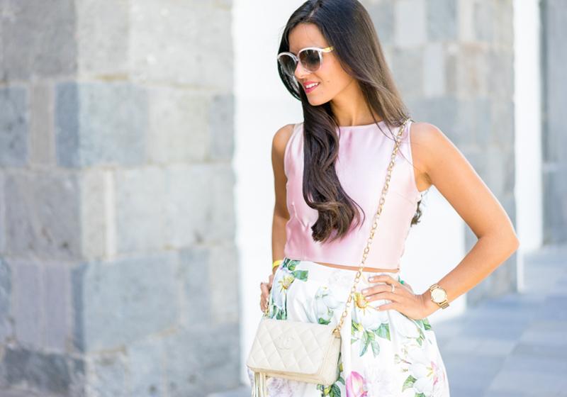 Fashion Trends MX - Bautizo - Portada