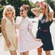 Fashion Trends MX - Las reglas del vintage - Portada