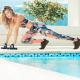 Fashion Trends MX - ropa para hacer ejercicio - Portada